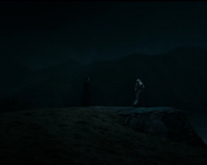 Reunión de Dumbledore y Snape.png