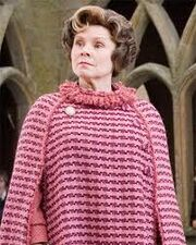 Dolores Umbridge Hogwarts.jpg