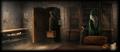Cp 22, m1 Harry Potter y el prisionero de Azkaban - Pottermore.png
