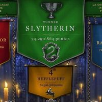 PM Copa Slytherin 2012.jpg