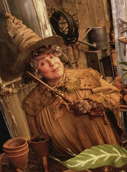 Pomona Sprout.PNG
