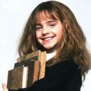 Hermione1stYear.jpg