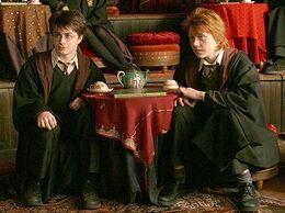 P3 Taseomancia Adivinación - Harry y Ron.jpg