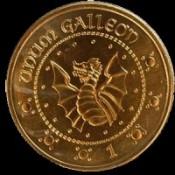 250px-galleon.jpg