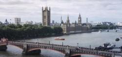 London HP1 1.jpg