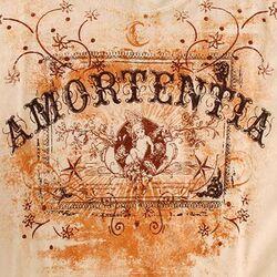 P6 Etiqueta Amortentia.jpg