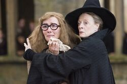 Trelawney McGonagall.jpg
