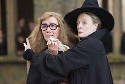 Trelawney McGonagall.jpg