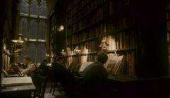 LibraryHBP