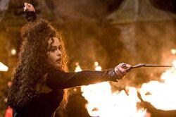 Bellatrix Lestrange HBP.jpg