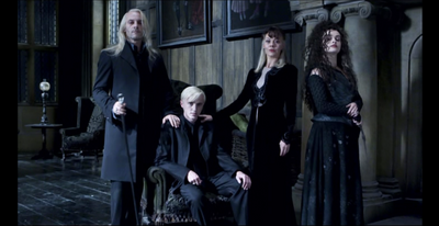 830px-DH1 The Malfoy Family.png
