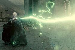 VoldemortAvadaKevadra.jpg