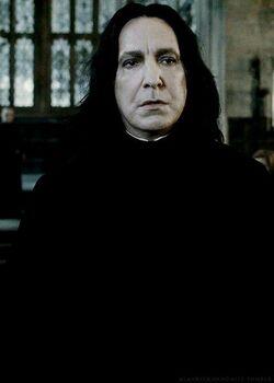 SeverusSnape .jpg