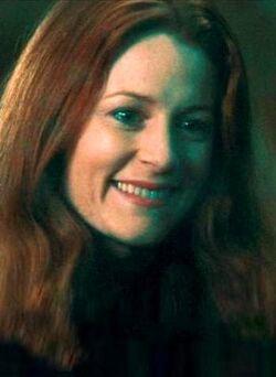 Lily Potter1.jpg