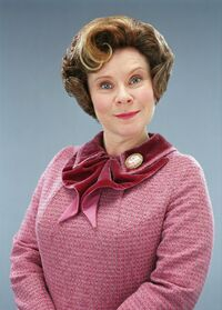 Dolores umbridge2.jpg