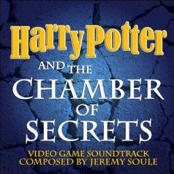 Carátula de la banda sonora de Harry Potter y la camara secreta.jpg