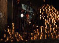 P1 Harry en Gringots.jpg