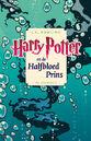 Harry Potter en de Halfbloed Prins (versión Holanda)