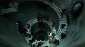 Ravenclaw Tower.jpg