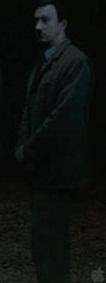 P7 Remus atraves de la Piedra Res..jpg