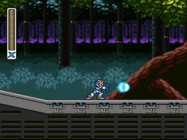 Archivo:Megaman x snes hadoken.jpg