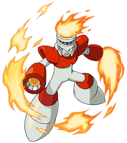 Archivo:Fireman.png