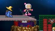 BubbleBatSSF2