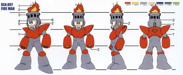 Archivo:DLN007-FireMan-Especificaciones.png