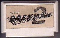 Rockman2BETA.jpg