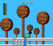 Archivo:185px-MM1-HyperBomb-SS.png