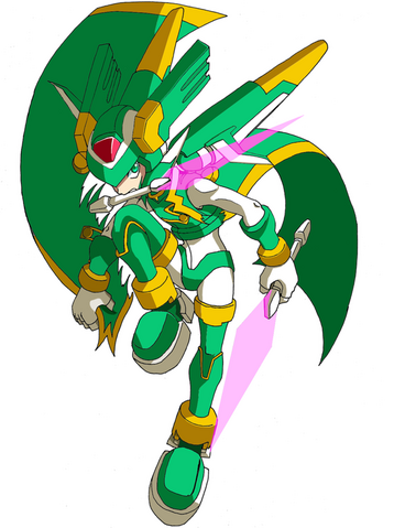 Archivo:Rockman ZX Harpuia by venom00.png