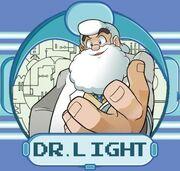 DrLightArchie.jpg