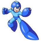 Megaman8sidestep
