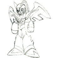 Sketch001