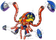 Archivo:FileLaunchOctopus HomingTorpedo.jpg