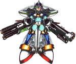 Supra Ultimate Armor.jpg