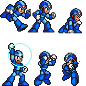 Archivo:Megaman x 1 12437 4545 image 6275.jpg