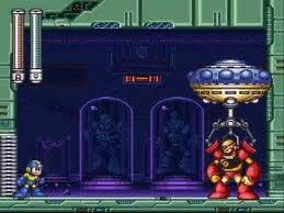 Archivo:RobotMuseum2.jpg