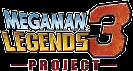 Archivo:Legends 3 logo.png