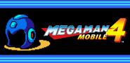 Mega-Man-4-Mobile-Promo