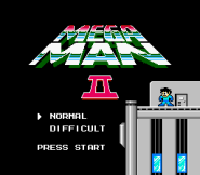 Archivo:185px-MM2-TitleScreen.png