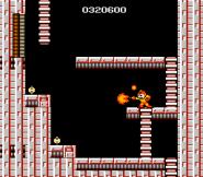 Archivo:185px-MM1-FireStorm-SS.png
