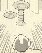 ScrewDriver-Ikehara2