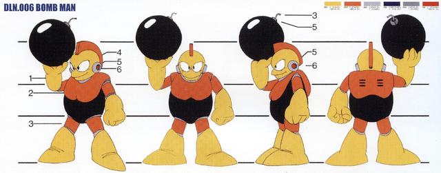 Archivo:DLN006-BombMan-Especificaciones.png