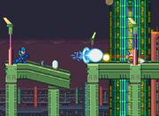 Megaman y Tails.png