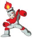 Archivo:110px-Original FireMan.jpg
