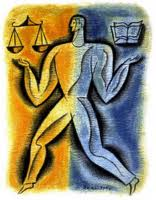 Archivo:Etica y moral.jpg