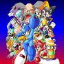 MM7-Promo-Art.jpg