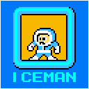 Archivo:Iceman.jpg