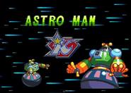 Astroman present
